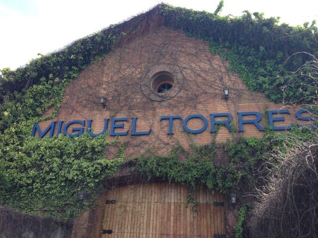 Migueltorres1